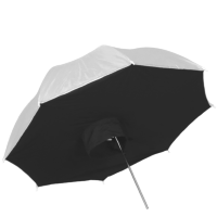 Софтбокс-зонт NiceFoto Directive umbrella softbox SBUT-Ø40″(102cm)