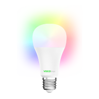 Умная лампочка VOCOlinc L3 Smart WiFi Light Bulb